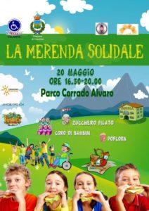 meda_calabria_la_merenda_solidale