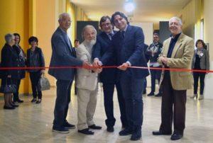 museo_del_presente_mostra_astrattismo_totale