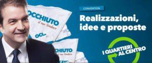 occhiuto_elezioni_2016
