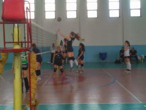 pallavolo_femminile_serie_c_volley