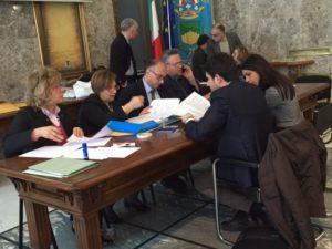 presentazione_liste_elettorali_comune_cosenza