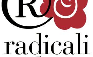 radicali_italiani