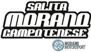 salita_morano_campotenese_2016