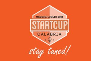 start_cup_calabria_2016