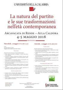 unical_locandina_convegno_partiti