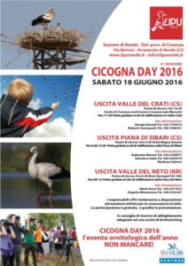 Cicogna-Day-2016