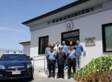 carabinieri_rossano_droga