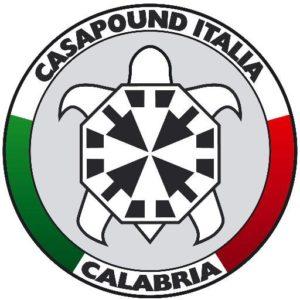 casapound_calabria