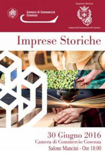 ccia_cosenza_imprese_storiche