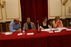 conferenza_palazzo_gervasi-centro_polifunzionale