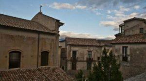 cosenza_palazzo-gervasi-estesa