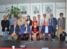 delegazione_universita_cina_presso_unical
