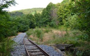 ferrovia_silana