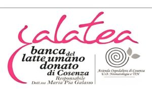 festa_della_banca_del_latte_galatea