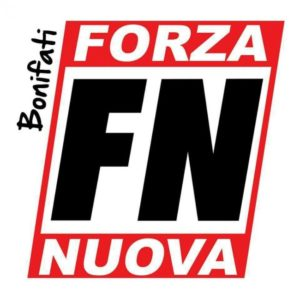 fn_bonifati_cs