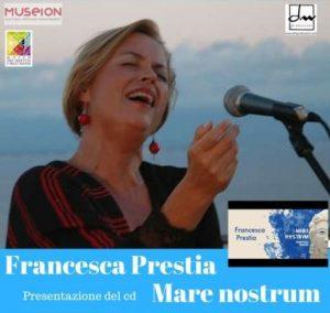 francesca_prestia_mare_nostrum