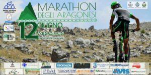 maratona_aragonesi_2016