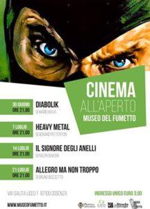 museo_del_fumetto_cinema_allaperto_2016