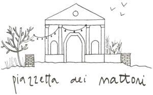 piazzetta_dei_mattoni