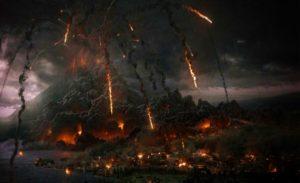 pompei-vulcano-vesuvio-eruzione_79dc