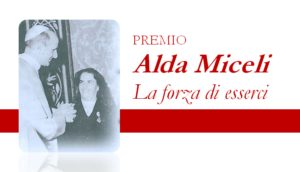 premio_alda_miceli
