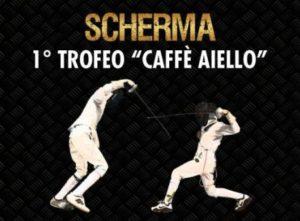 primo_trofeo-caffe_aiello_scherma