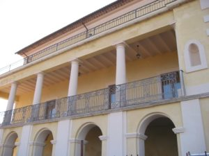 rende_museo_civico
