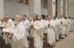 sacerdoti_diocesi_cosenza_bisignano