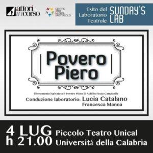 unical_povero_piero