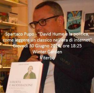 unical_spartaco_pupo