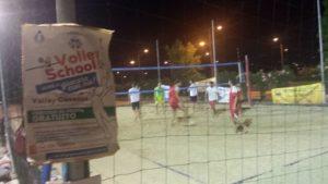 beach_volley_night_cosenza_2016