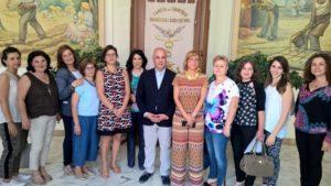 ccia_cosenza_comitato_imprenditoria_femminile