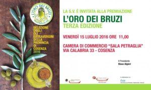 ccia_cosenza_oro_dei_bruzi