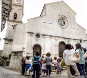 centro_storico_rende_visite_guidate