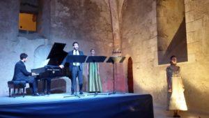 cosenza_belcanto_al_Castello_2016