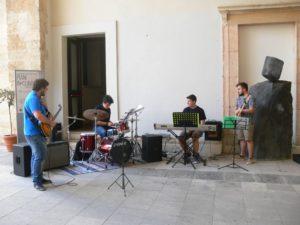 cosenza_jazz_quartet