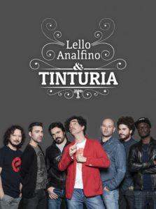 cosenza_lello_analfino_e_tinturia