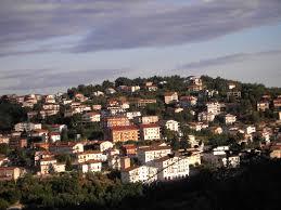 Casole Bruzio