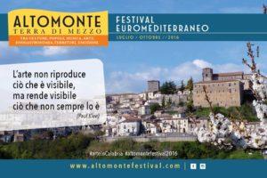 festa_euromediterraneo_2016