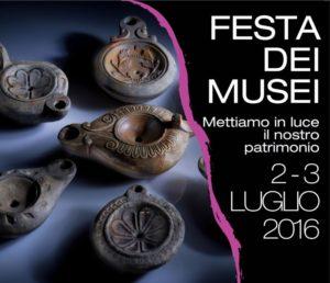 museofesta_2016