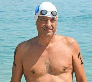 nuoto_afredo_porcaro