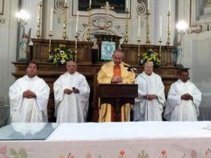 padre_salvatore_cimino_nuovo_generale_ardorini