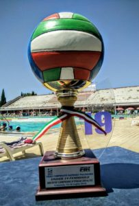 pallanuoto_finali_nazionali_under19
