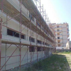 paola_ristrutturazione_scuole