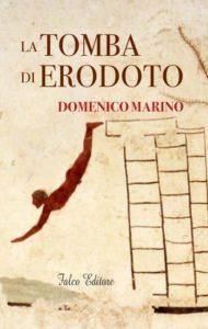 presentazione_libro_marino_falco_editore