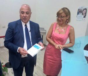 presidente_algieri_ritira_primo_spid_rilasciato_dalla_ccia