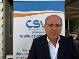 presidente_romeo_csv_cosenza