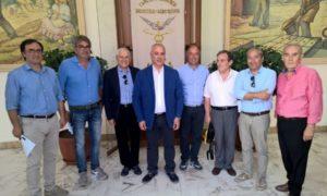 sottoscrittori_ass_Strade_del_vino_e_dei_sapori