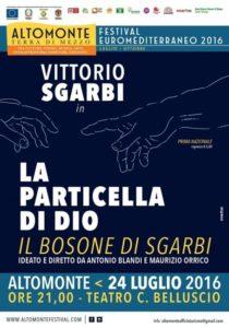 vittorio_sgarbi_la_particella_di_dio_1