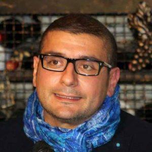 Agguato a Lamezia Terme, ucciso un avvocato. Stava rientrando in automobile a casa